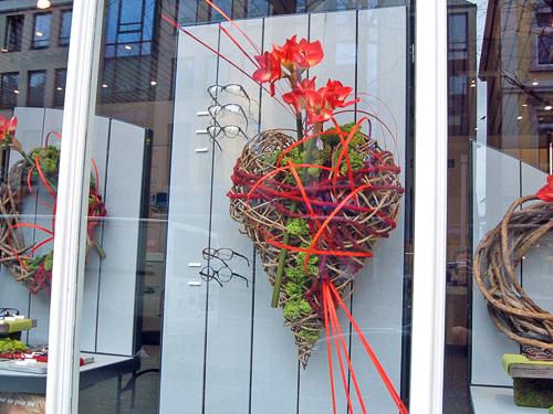 dekoration-nahm0201
