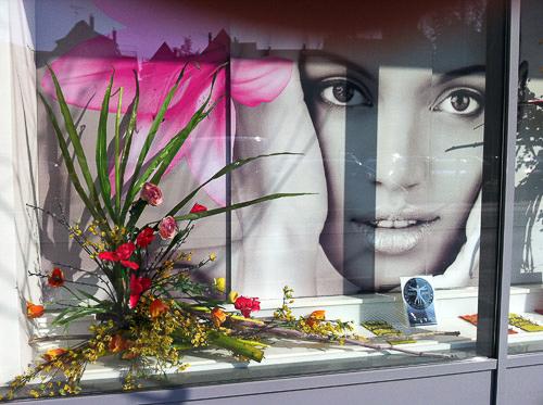 dekoration-nahm0205