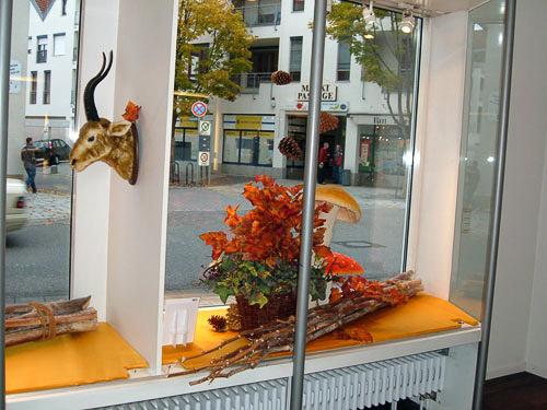 dekoration-nahm0220