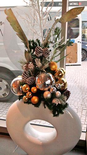 dekoration-nahm0224