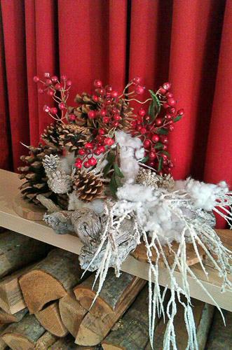 dekoration-nahm0234