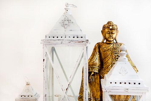 dekoration-nahm0266